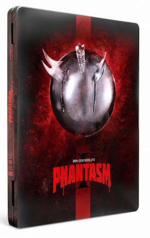 Phantasm-blu-ray_steelbook