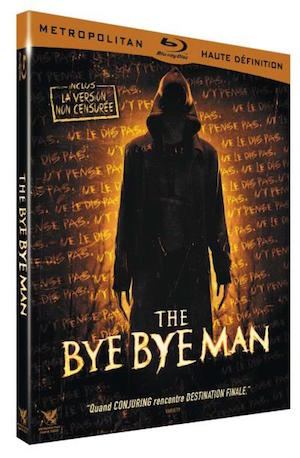 The-Bye-Bye-Man-Blu-ray