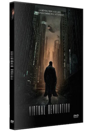 Virtual_revolution_DVD
