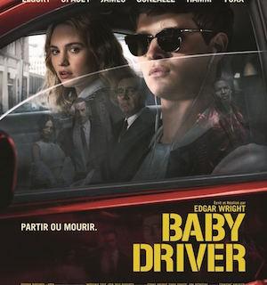 baby-driver-affiche