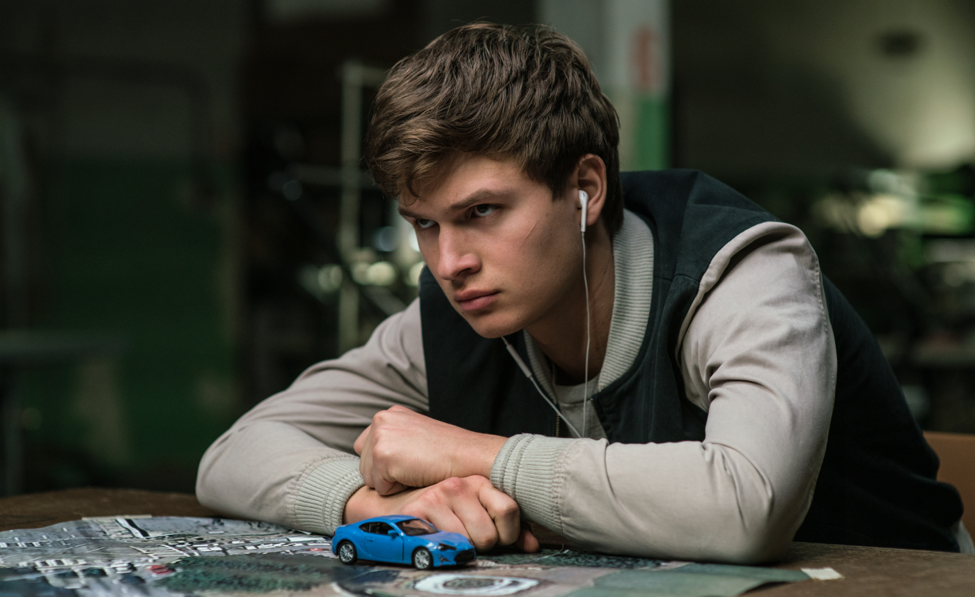 baby_driver_1