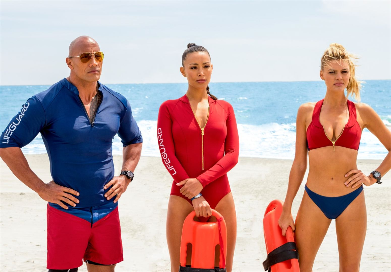 baywatch_film_6