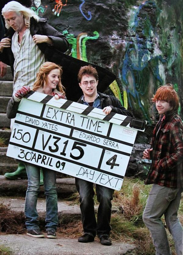 behind-the-scenes-of-the-Harry-Potter-Movies-dumpaday-2