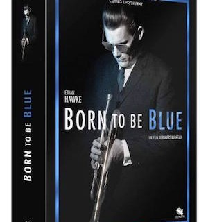 born-to-be-blue-blu-ray
