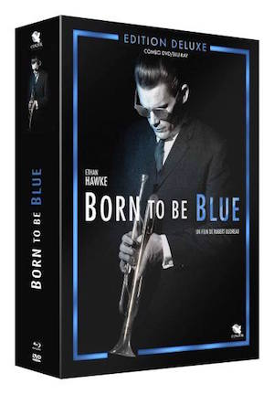born to be blue la critique du film blu ray. Black Bedroom Furniture Sets. Home Design Ideas
