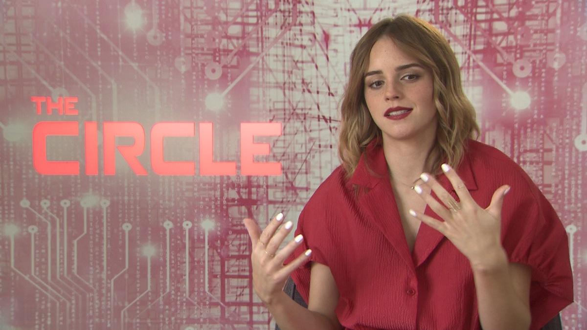 emma_watson_interview_circle