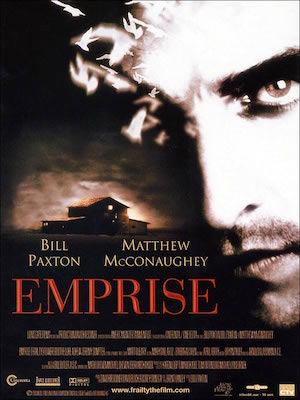 emprise_affiche_film