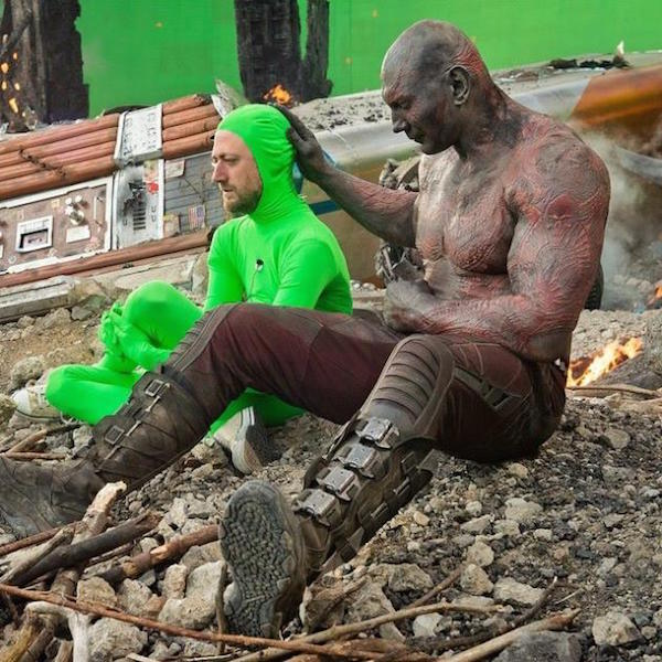 guardians-behind-the-scenes