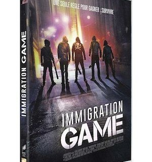 immigration-game-dvd