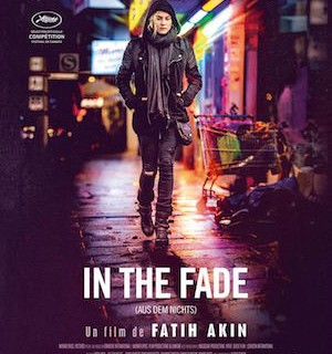 in_the-fade_affiche_kruger