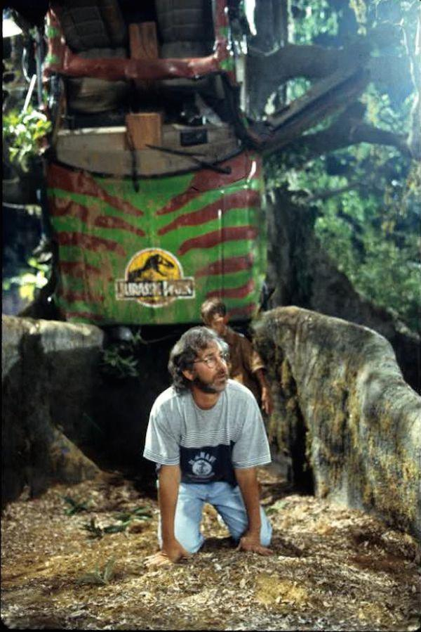 jurassic-park-behind-the-scenes-24