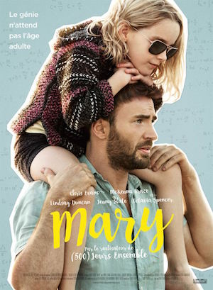 mary_marc_webb_affiche_film