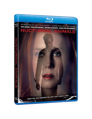 nocturnal-animals-Blu-ray