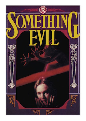 something_evil