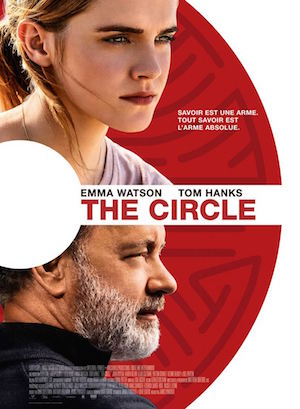 the_circle_affiche