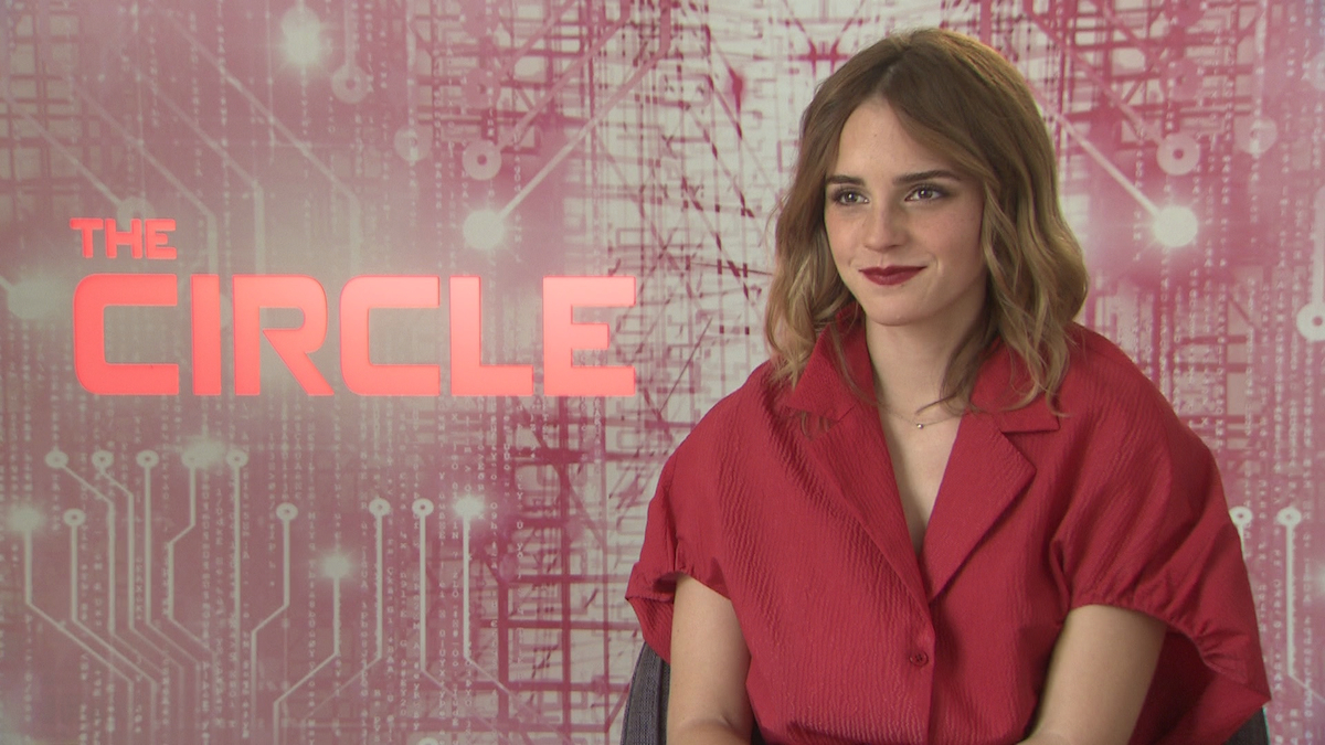the_circle_emma_watson_interview
