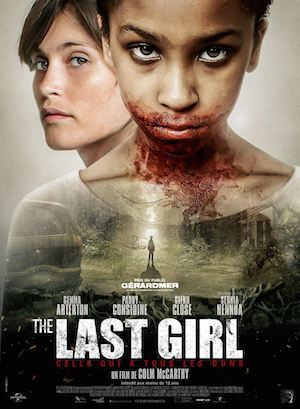 the_last_girl_affiche
