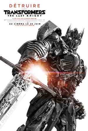 transformers_5_the_last_knight