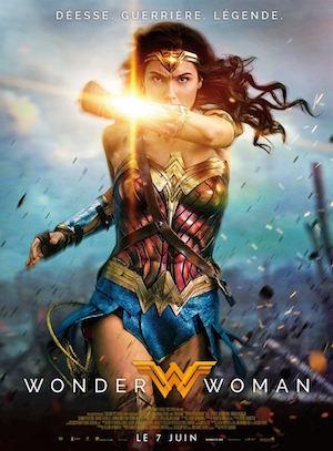 wonder-woman-affiche