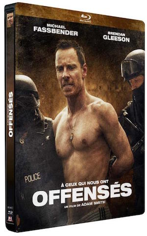 A-ceux-qui-nous-ont-offenses-Blu-ray.jpg