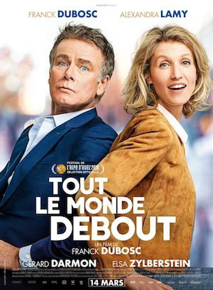 film drole mais intelligent