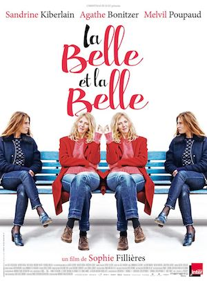 la belle et la belle de sophie filli res la critique du film. Black Bedroom Furniture Sets. Home Design Ideas