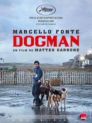 """Résultat de recherche d'images pour """"dogman film blog"""""""