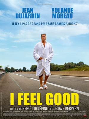 documentary how to feel good