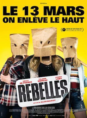 [Imagen: rebelles_affiche_film.jpg]