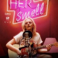 HER SMELL d'Alex Ross Perry : la critique du film