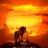 LE ROI LION de Jon Favreau : la critique du film