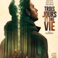 TROIS JOURS ET UNE VIE de Nicolas Boukhrief : la critique du film