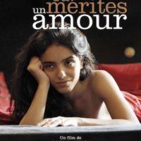 TU MÉRITES UN AMOUR d'Hafsia Herzi : la critique du film [Cannes 2019]