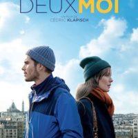 DEUX MOI de Cédric Klapisch : la critique du film