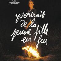 PORTRAIT DE LA JEUNE FILLE EN FEU de Céline Sciamma : la critique du film [Cannes 2019]