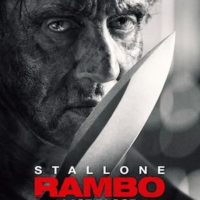 RAMBO LAST BLOOD d'Adrian Grunberg : la critique du film