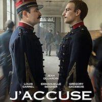J'ACCUSE de Roman Polanski : la critique du film
