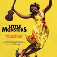LITTLE MONSTERS d'Abe Forsythe : la critique du film