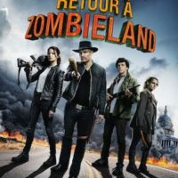 RETOUR À ZOMBIELAND de Ruben Fleischer : la critique du film
