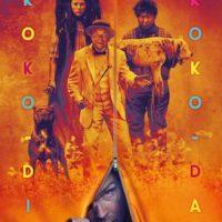 KOKO-DI KOKO-DA de Johannes Nyholm : la critique du film