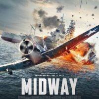 MIDWAY de Roland Emmerich : la critique du film