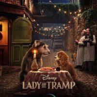 LA BELLE ET LE CLOCHARD de Charlie Bean : l'avis de Fred sur le live-action Disney