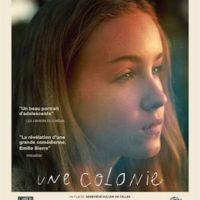 UNE COLONIE de Geneviève Dulude-De Celles : la critique du film