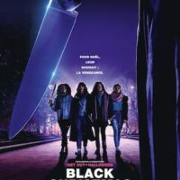 BLACK CHRISTMAS de Sophia Takal : la critique du film