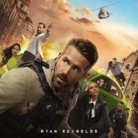 6 UNDERGROUND de Michael Bay : la critique du film Netflix