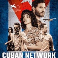 CUBAN NETWORK d'Olivier Assayas : la critique du film