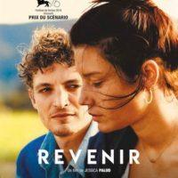 REVENIR de Jessica Palud : la critique du film