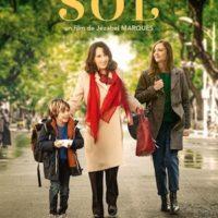 SOL de Jézabel Marques : la critique du film