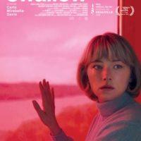 SWALLOW de Carlo Mirabella-Davis : la critique du film