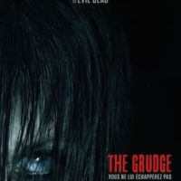 THE GRUDGE de Nicolas Pesce : la critique du film